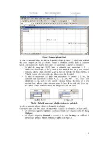 Excel - Pagina 3