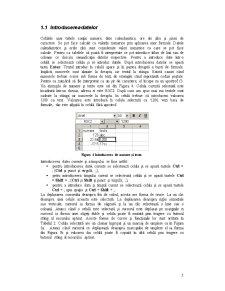 Excel - Pagina 5