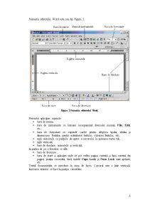 Word - Pagina 2