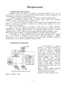 Microprocesoare - Pagina 3