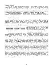 Microprocesoare - Pagina 4