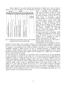 Microprocesoare - Pagina 5