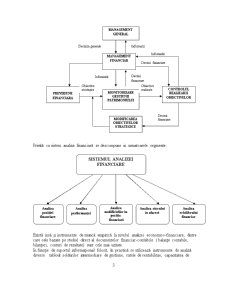 Analiza economico-financiară a unei Societăți Comerciale - Pagina 4