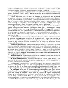 Specificul Operațiunilor de Comerț Internațional - Pagina 4