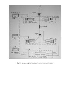 Electronica de Putere - Pagina 3