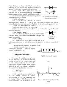 Electronica de Putere - Pagina 5
