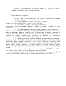 Lansarea unui Produs Nou pe o Piata Straina - Pagina 5