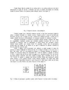 Prelucrarea Numerica a Imaginilor - Pagina 3