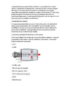 Structura si Functiile Web-Camerei - Pagina 5