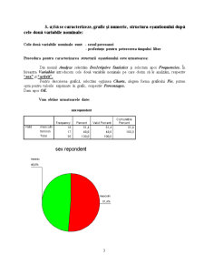 Proiect Software Statistic - Pagina 3