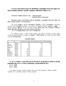 Proiect Software Statistic - Pagina 5