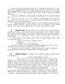 Bursita Infectioasa Aviara - Boala de Gumboro - Pagina 4