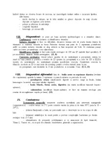 Bursita Infectioasa Aviara - Boala de Gumboro - Pagina 5