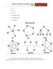 Proiectarea unei Retele de Calculatoare - Pagina 5