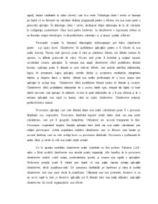Tehnologia Client-Server - Pagina 2