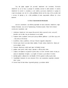 Tehnologia Client-Server - Pagina 3