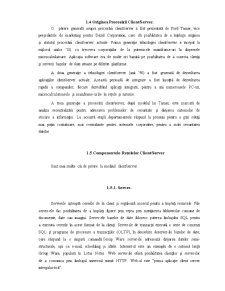Tehnologia Client-Server - Pagina 4