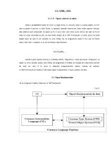 C, XML, XSL - Pagina 1