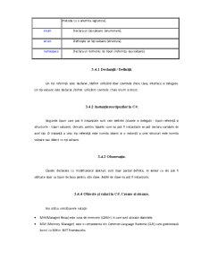 C, XML, XSL - Pagina 5