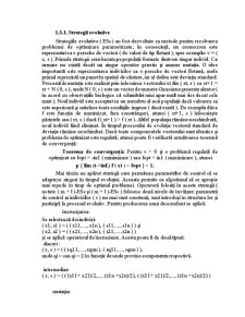 Analiza Algoritmilor Genetici - Pagina 4