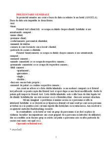 Tehnici de Programare - Pagina 3