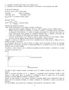 Analiza Instrumentala - Pagina 2