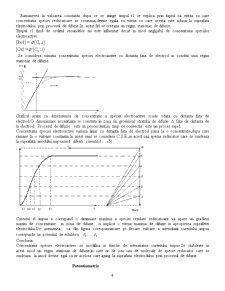 Analiza Instrumentala - Pagina 4