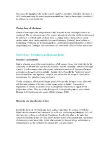 German Law Script - Pagina 3