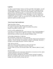 German Law Script - Pagina 5