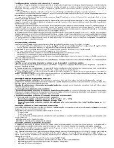 Prescripția Extinctivă - Pagina 2