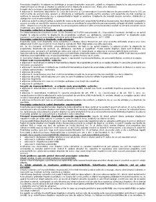 Prescripția Extinctivă - Pagina 3