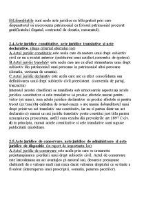 Raport Juridic Civil - Pagina 5
