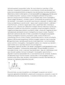 Metode Cromatografice de Analiza - Pagina 3