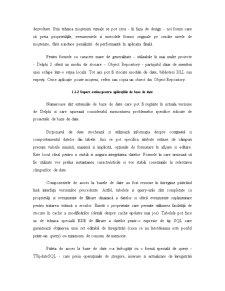 Inițiere în Limbajul de Programare Delphi - Pagina 3