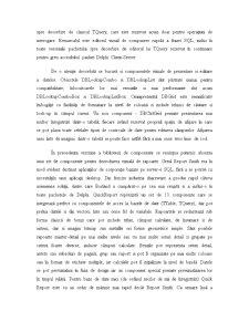 Inițiere în Limbajul de Programare Delphi - Pagina 4