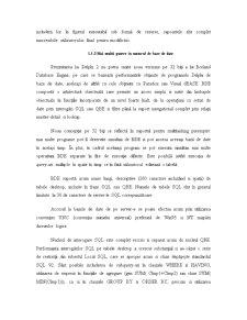 Inițiere în Limbajul de Programare Delphi - Pagina 5