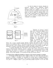 Prezentarea Principiului unor Structuri Distribuite și Ierarhizate de Achiziție de Date și Control - Pagina 4