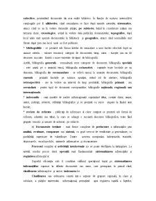 Documentarea în Cercetarea Științifică - Pagina 2
