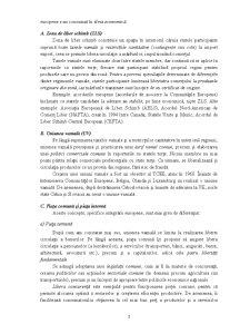 Drept Comunitar Instituțional - Pagina 3