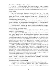Drept Comunitar Instituțional - Pagina 4