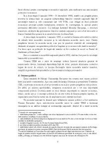 Drept Comunitar Instituțional - Pagina 5