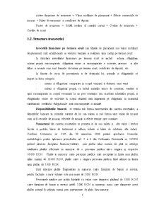 Contabilitatea si Gestiunea Trezoreriei Intreprinderii - Pagina 5