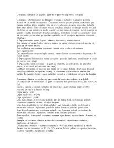 Metode de Protectie Impotriva Coroziunii - Pagina 1