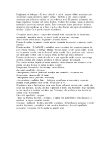 Metode de Protectie Impotriva Coroziunii - Pagina 2