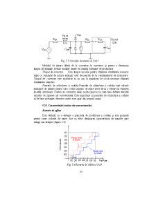 Convertoarele Analog Numerice - Pagina 5