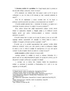 Contractul Colectiv de Muncă Unic la Nivel Național - Pagina 4