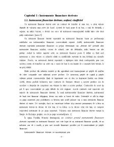 Instrumente Financiare Derivate - Pagina 5