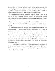 Control și Audit Intern - Pagina 3