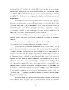 Control și Audit Intern - Pagina 5