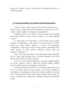 Control de Gestiune - Pagina 4